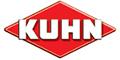 Kuhn (Logo)
