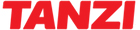 Tanzi (Logo)