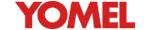 Yomel (Logo)
