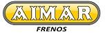 Aimar (Logo)