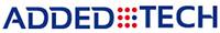 Added Tech (Logo)