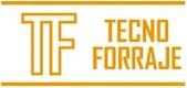 Tecno Forraje (Logo)2