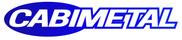 Cabimetal (Logo)